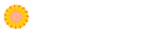Mel D'Oxum